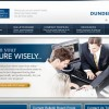 SindenFinancialGroup Site Th