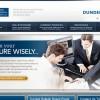 SindenFinancialGroup Site Th