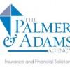Palmer & Adams Agency
